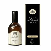 AquaImperiale BERGAMOT edt, 100ml Genty parfums туалетная вода для женщин