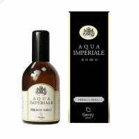 AquaImperiale FRESCO NERO edt, 100ml Genty parfums туалетная вода для женщин