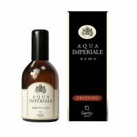 AquaImperiale PROFUMO edt, 100ml Genty parfums туалетная вода для женщин