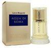 Laura Biagiotti Aqua Di Roma edt, 50ml женская туалетная вода