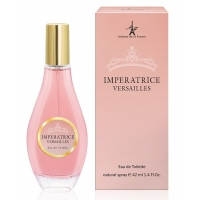 Aromes France IMPERATRICE Versales edt, 42ml женская туалетная вода Judith Parfums