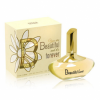 Beautiful Forever (Бьютифул Форева) edt, 100ml женская туалетная вода ART parfum,