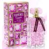 Diamonds Forever (Даймондс Форевэ) edt,100ml женская туалетная вода ART parfum,