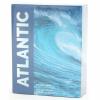 Atlantic (Атлантис) edt, 100ml мужская туалетная вода