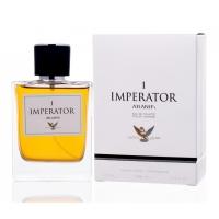 Atlantis IMPERATOR №1 edt, 100ml Ponti parfum, понравится любителям Baldessarini Ambre