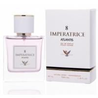 Atlantis IMPERATRICE № 8 edp, 50ml Ponti parfum, понравится любителям Lanvin Eclat