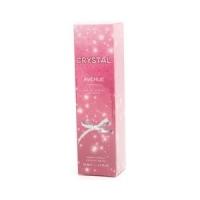 Avenue CRYSTAL edt, 50ml Delta parfum женская туалетная вода