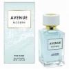 Avenue Modern (Авеню Модерн) edt, 100ml женская туалетная вода ART parfum,