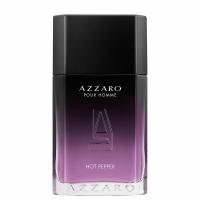 Azzaro HOT PEPPER edt, 100ml Tester мужская туалетная вода