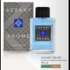 Azzart Xrome (Аззарт Хром) edt, 100ml Neo мужская туалетная вода Alain Fumer