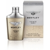 BENTLEY INFINITE RUSH MEN edt, 100ml