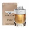 BENTLEY INTENSE MEN edp, 100ml