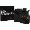 BEN SHERMan Man edt, 50ml туалетная вода для мужчин