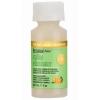 BE NATURAL средство д/удал.натоптышей запах апельс., 30мл