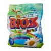 BIOX Automat Стиральный порошок Color 3кг