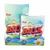BIOX Automat Стиральный порошок  Color 6кг