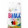 BIOX Automat Стиральный порошок  Универс 6кг