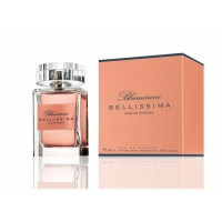 BLUEMARINE Bellissima Parfum Intense lady edp, 30ml женские дневные духи