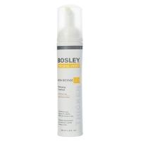 BOSLEY DEFENSE уход увеличивающий густоту для нормальных тонких окрашенных вололос, 200мл