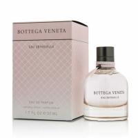 BOTTEGA VENETA EAU DE SENSUELLE edp, 50 ml женская парфюмерная вода