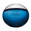 Bvlgari AQVA ATLANTIQVE edt, 100ml Tester туалетная вода для мужчин