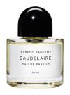 BYREDO BAUDELAIRE edp, 50ml - парфюмерная вода