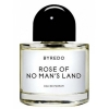 BYREDO ROSE OF NO MAN'S LAND edp, 100ml - парфюмерная вода
