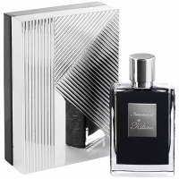 BY KILIAN INTOXICATED edp, 50ml  парфюмерная вода