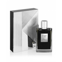 BY KILIAN SMOKE FOR THE SOUL edp, 50ml  парфюмерная вода