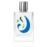 BY KILIAN STRAIGHT TO HEAVEN, splash of lemon EDP 50 ml - парфюмерная вода