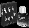 Beatles edt, 100ml