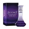 Beyonce Midnight Heat edp, 50ml женские дневные духи