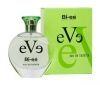 Eve Women edt, 100ml женская туалетная вода Bi Es