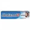 Blend A Med Зубная паста Антикариес Белизна, 100мл