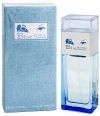 RAMPAGE Blue Eyes Rampage edt, 30ml женская туалетная вода