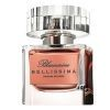 BLUEMARINE Bellissima Parfum Intense lady edp, 100ml Tester женские дневные духи