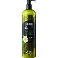 Botanic Leaf Бальзам Объем и Уход для тонких волос, 500мл