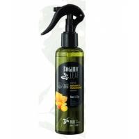 Botanic Leaf Спрей Питание и увлажнение для сухих волос, 200мл