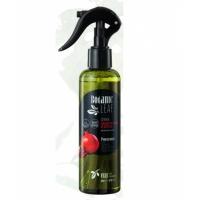 Botanic Leaf Спрей Защита цвета и блеск окрашенных волос, 200мл