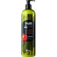 Botanic Leaf Бальзам Защита цвета и Блеск окрашенных волос, 500мл