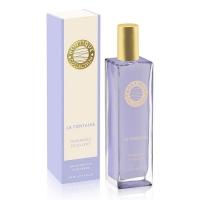 Boutigue Collection La Fontaine Бутик Коллекшн Ла Фонтэн edt, 100ml женская туалетная вода ART parfum,