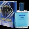 Brigada Aqua (Бригада Аква) edt, 100ml туалетная вода