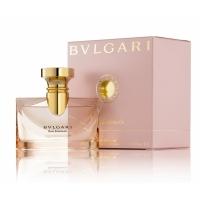Bvlgari Rose Essentielle edp, 50ml женские дневные духи