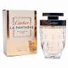 Cartier la PANTHERE Legere edp, 9ml жен