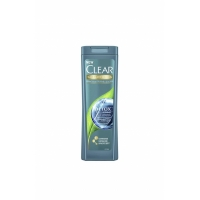 Clear vita ABE Шампунь для женщин Детокс ежедневный, 200мл