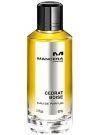 MANCERA CEDRAT BOISE EDP 120 ml - парфюмерная вода