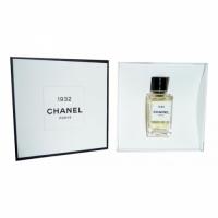 CHANEL 1932 edp, 4ml парфюмерная вода для женщин