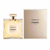 CHANEL GABRIELLE edp, 50ml Женская парфюмерная вода