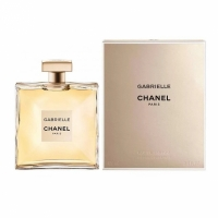 CHANEL GABRIELLE edp, 100ml Женская парфюмерная вода