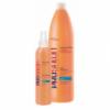 CHANTAL 1103 Лосьон для укладки волос 1000 мл (15шт)